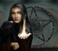 Магия